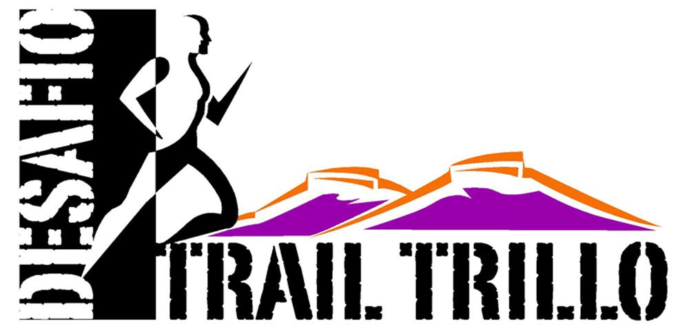 Desafío Trail Trillo