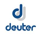 Mod 3 Deuter