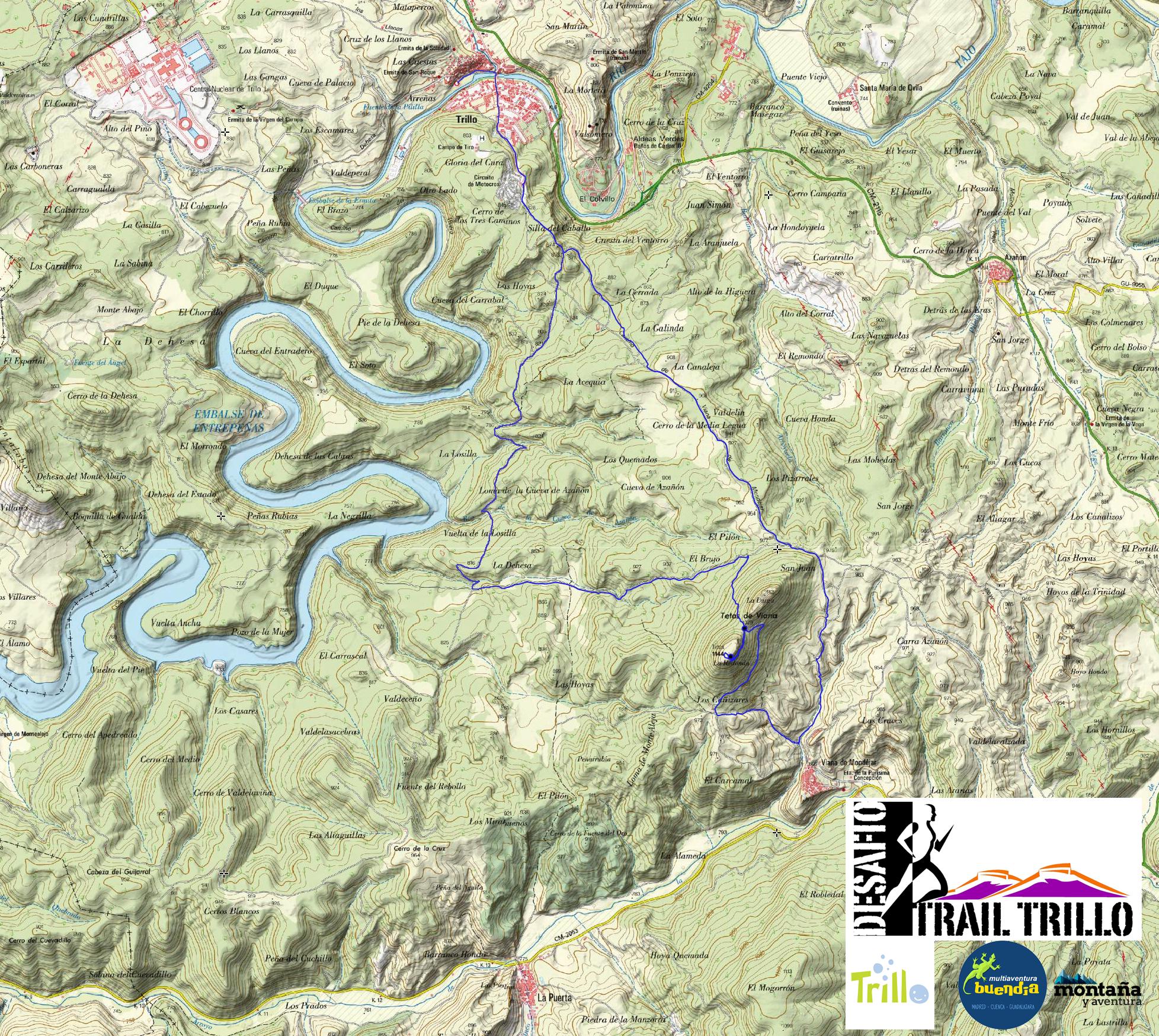 mapa-trillo-corto